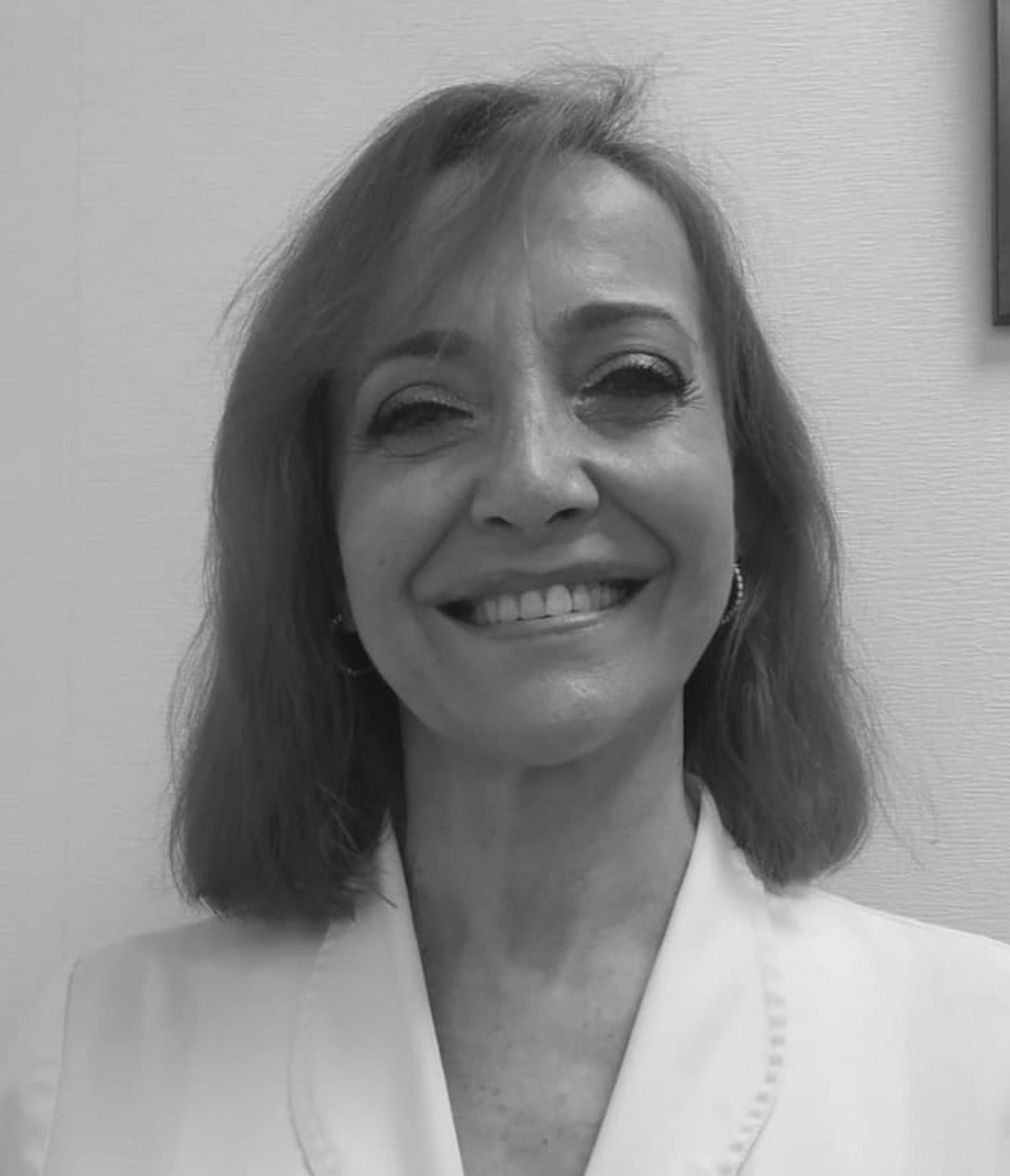 Maribel Prades